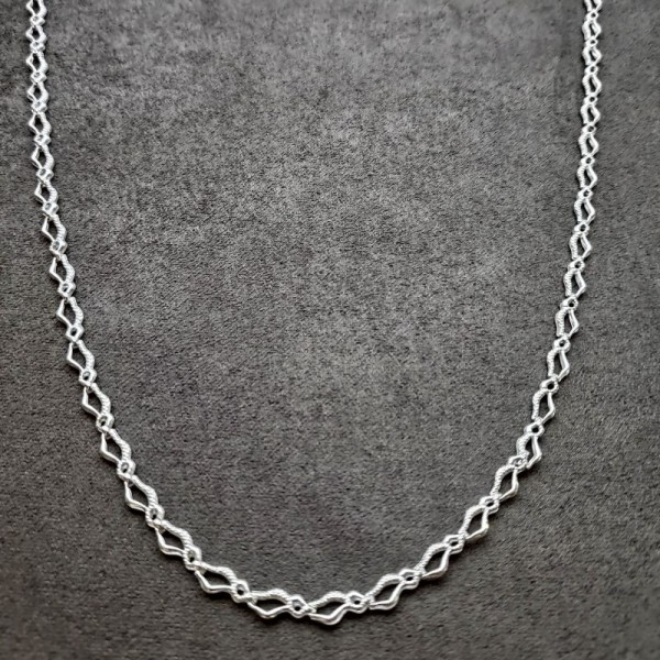 Ogrlica L2350.2