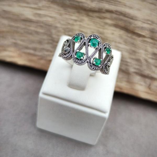 Prsten P1500.8