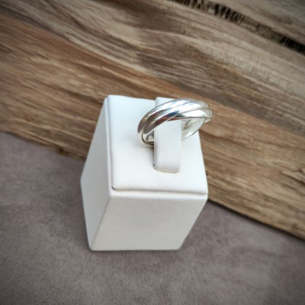 Prsten P1750.4
