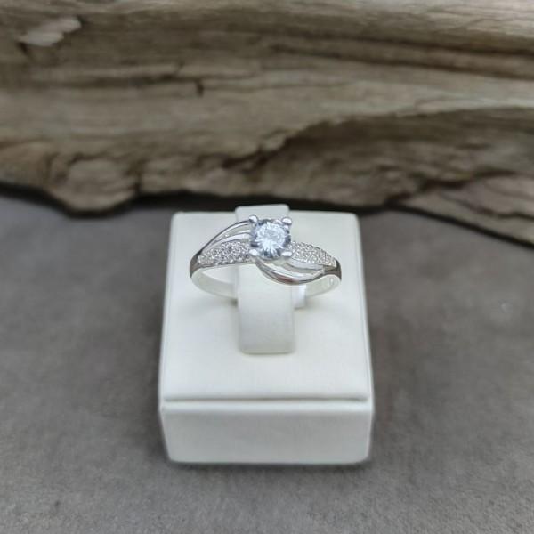 Prsten P900.5
