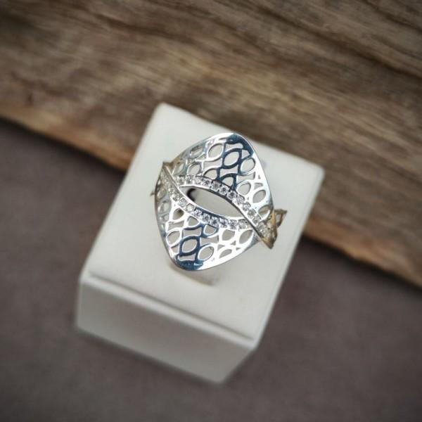 Prsten P1250.7