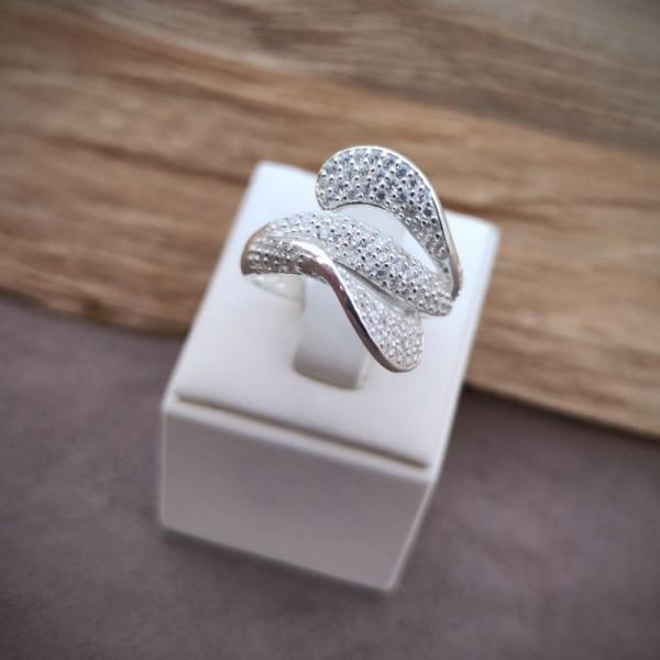 Prsten P1950.5