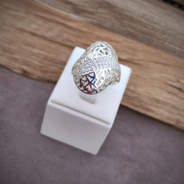 Prsten P1950.2