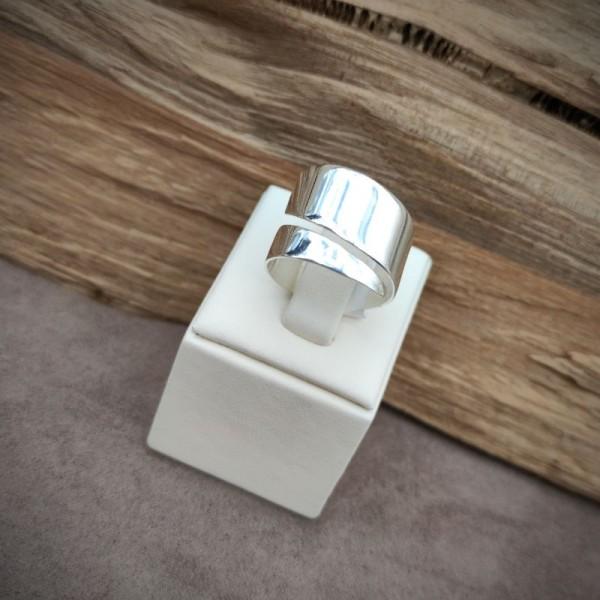 Prsten P1650.4
