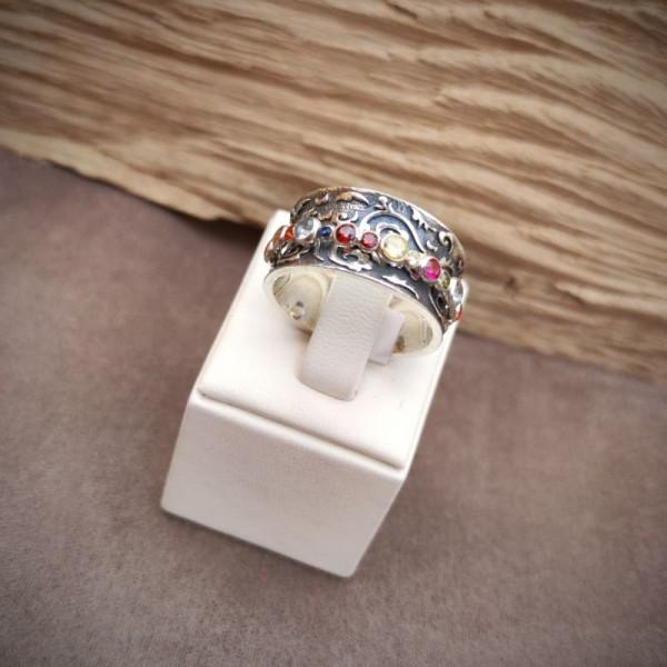 Prsten P5000.1