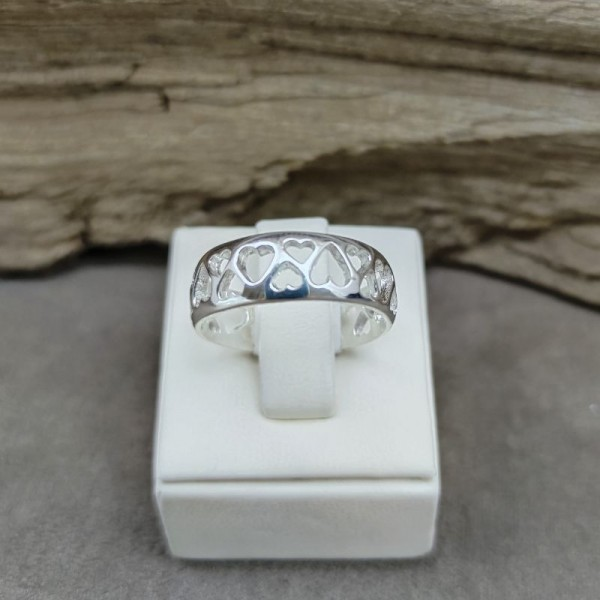 Prsten P900.8