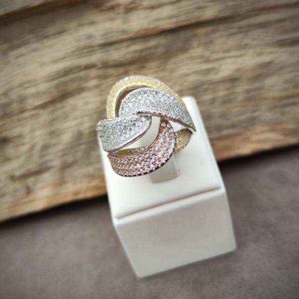 Prsten P4600.1