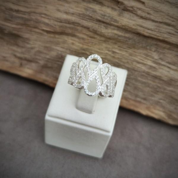 Prsten P1350.2