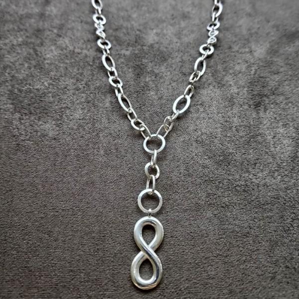 Ogrlica L5100.1