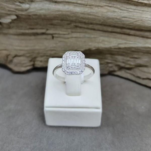 Prsten P900.10