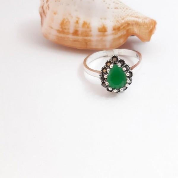 Prsten P950.12