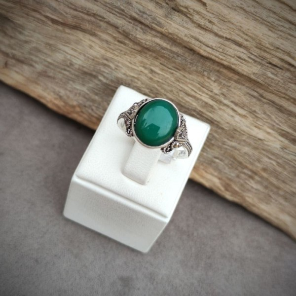 Prsten P1350.12