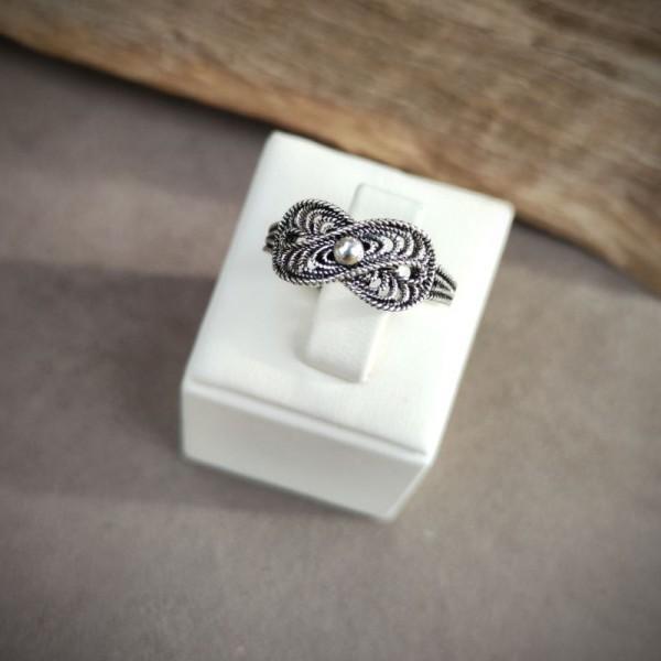 Prsten P900.6
