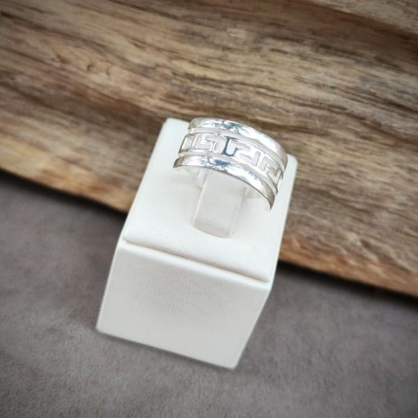 Prsten P1100.9