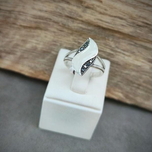 Prsten P1150.2
