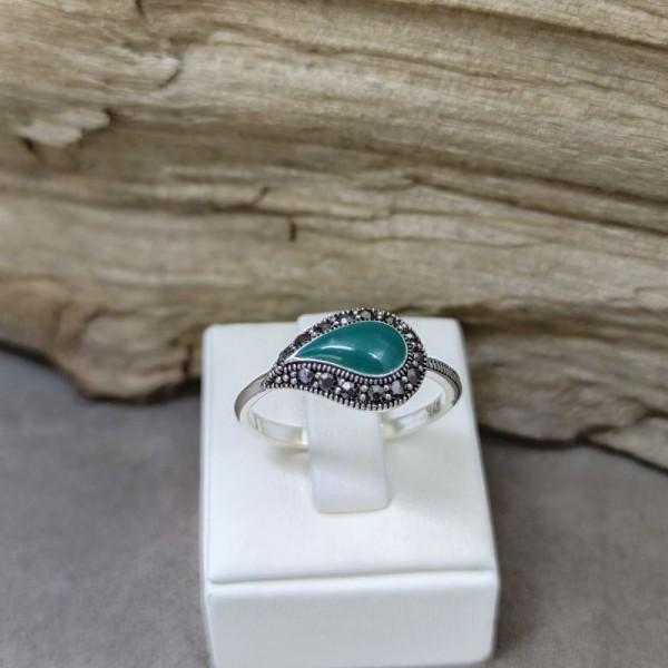 Prsten P850.5
