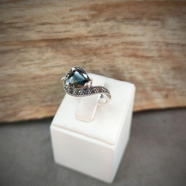 Prsten P1150.7