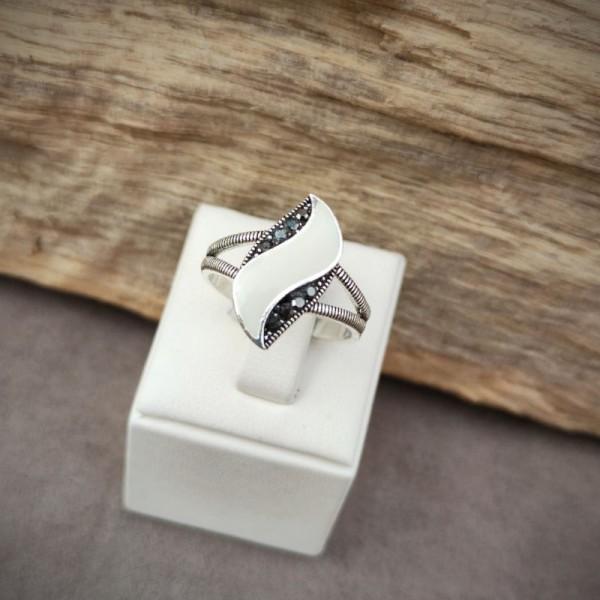 Prsten P1200.3