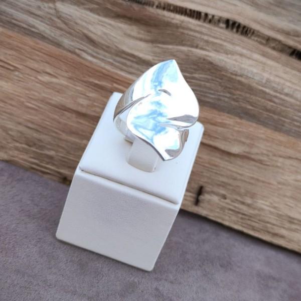 Prsten P1900.3