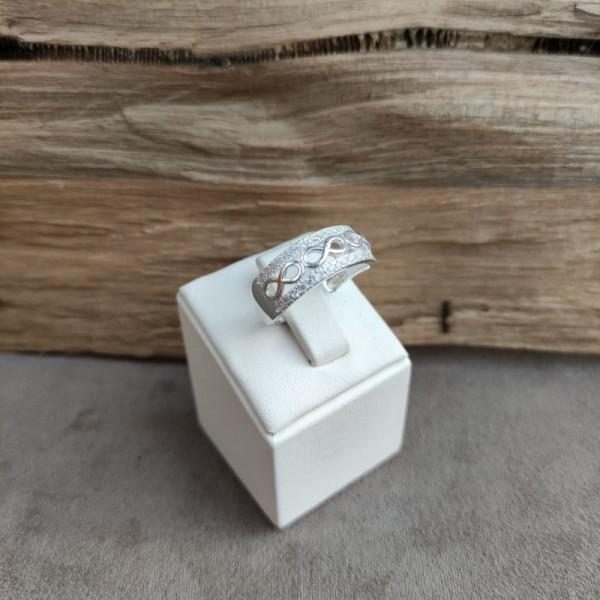 Prsten P1050.11