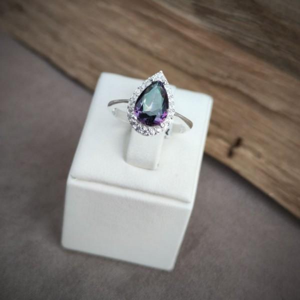 Prsten P1000.2