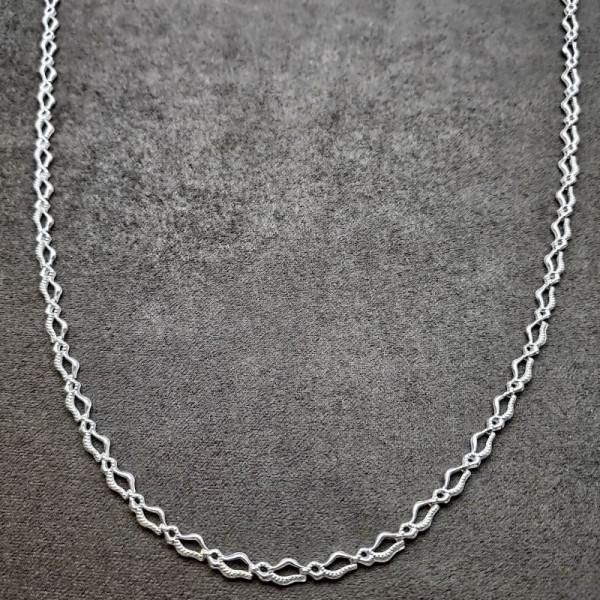 Ogrlica L2300.1