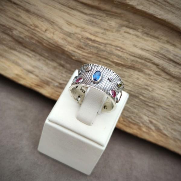 Prsten P3700.1