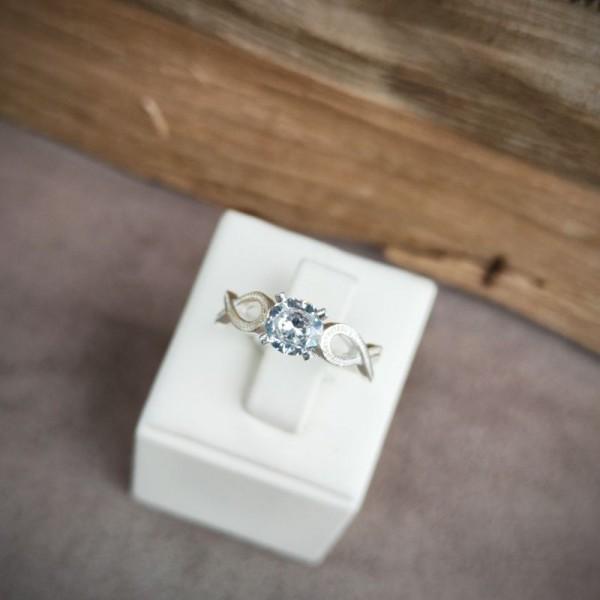 Prsten P900.4