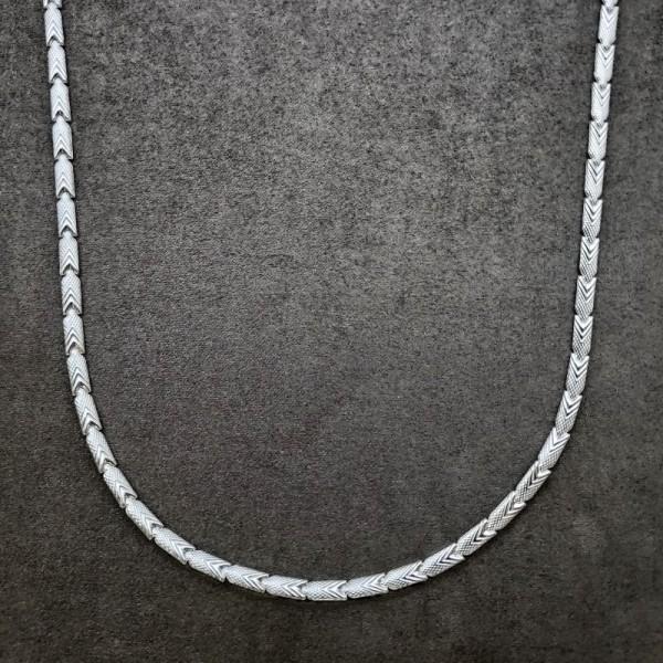 Ogrlica L4000.3