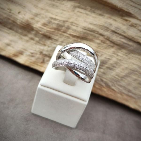 Prsten P4200.1