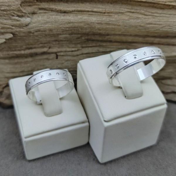 Prsten P700.10