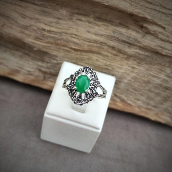 Prsten P1350.9