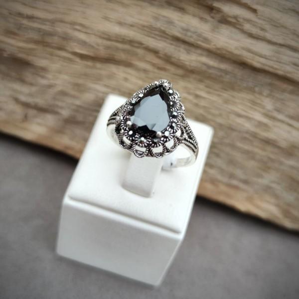 Prsten P1400.3