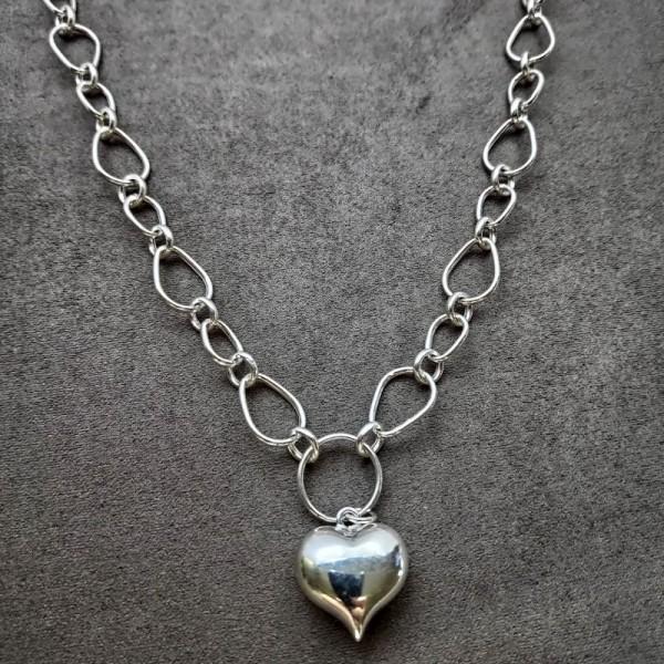 Ogrlica L6300.2