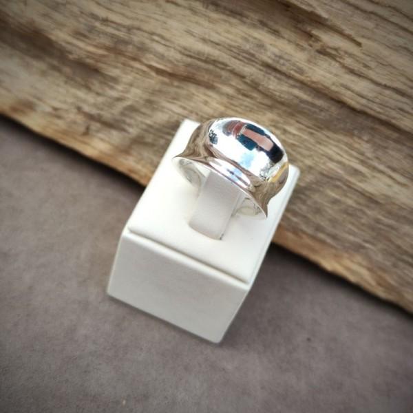 Prsten P2700.5