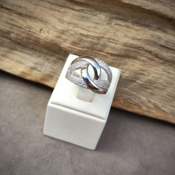 Prsten P2700.2