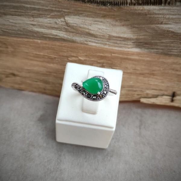 Prsten P1000.4