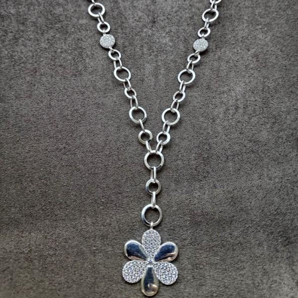 Ogrlica L6500.1