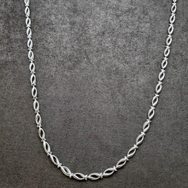 Ogrlica L2900.2