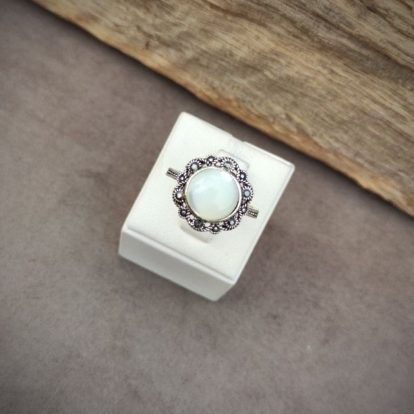 Prsten P1350.17