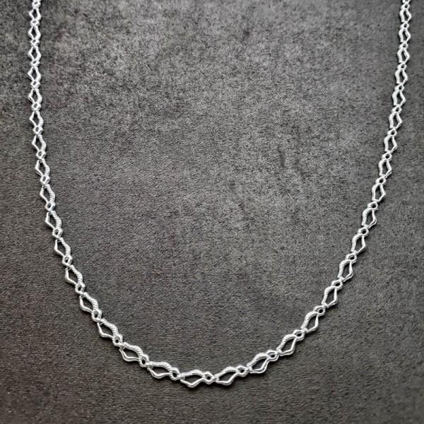 Ogrlica L2100.1