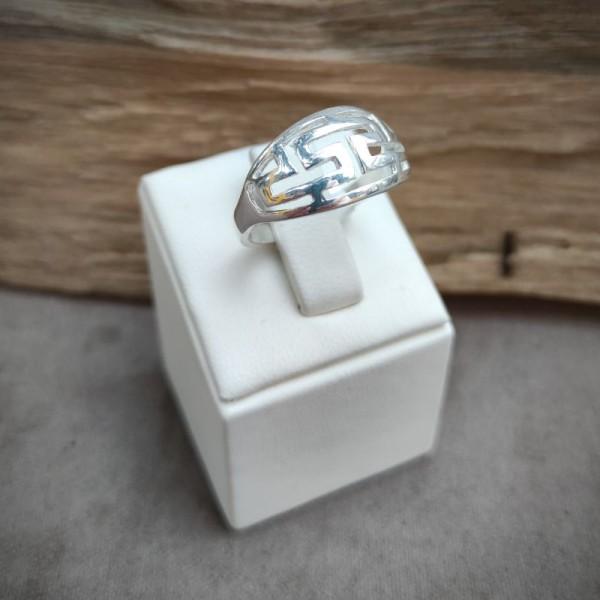 Prsten P1050.6