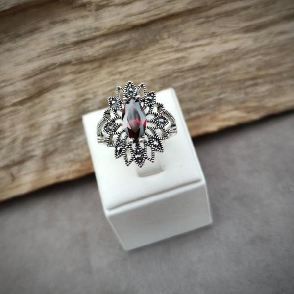 Prsten P1450.2