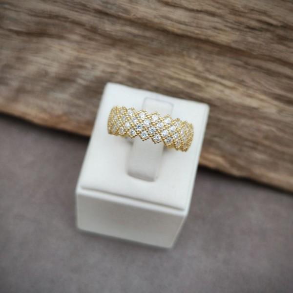 Prsten P1350.3