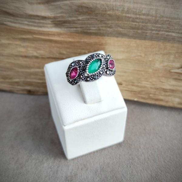 Prsten P1000.7