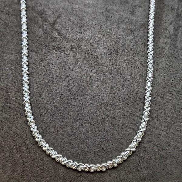 Ogrlica L3650.2