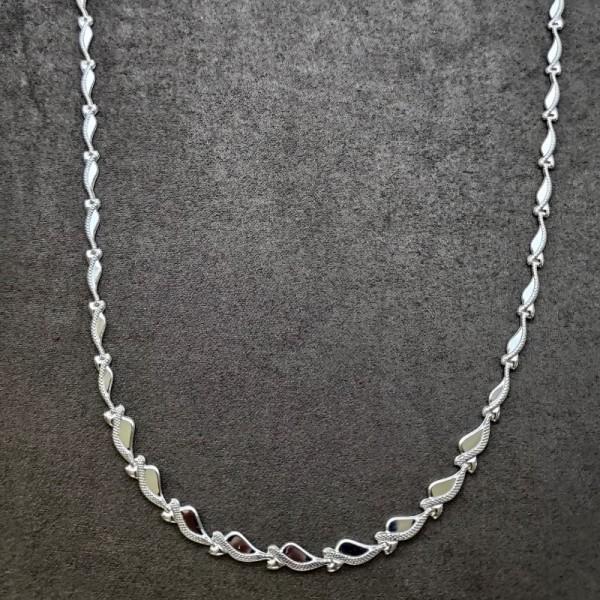 Ogrlica L3350.1