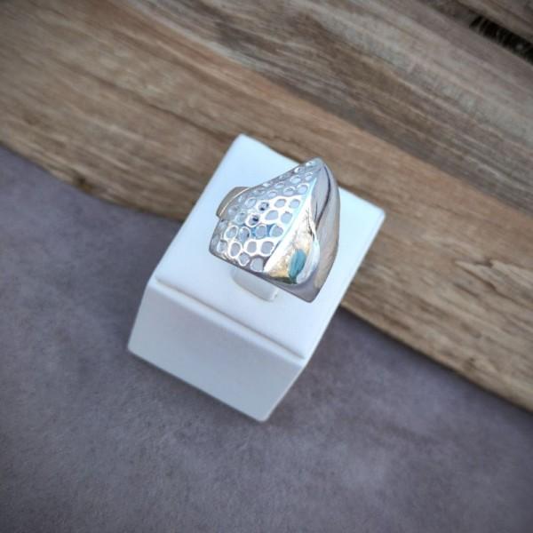 Prsten P1800.4