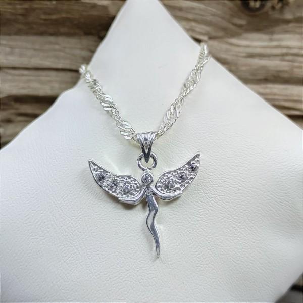 Privezak Angel