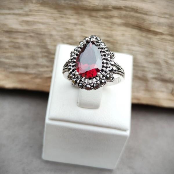Prsten P1500.4